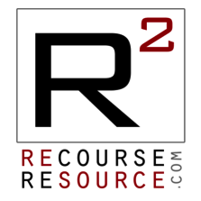 Recourse Resource